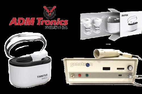 admtronics-products