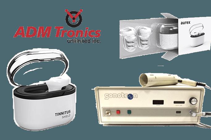 Electronic Medical Devices : Adm tronics inc electronic medical device design